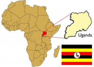 Quelle: http://www.lavocedinomas.org/site/wp-content/uploads/2011/10/afrika-uganda-1.jpg
