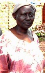 Ruth Nnantongo
