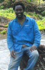 Isaac Sebuwufu Lule