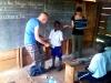 Internship at Hope for Helpless / Praktika bei Hope for Helpless